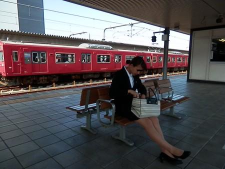 姫路駅の写真55