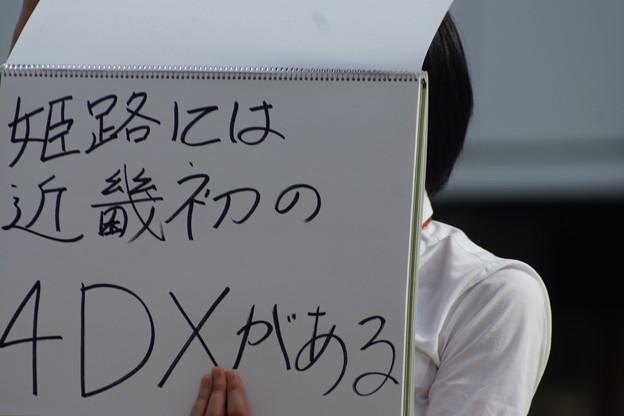 姫路駅前芝生広場(KRD8ライブ)(第二部)0178