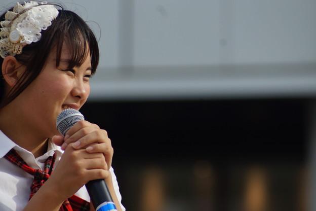 姫路駅前芝生広場(KRD8ライブ)(第二部)0179