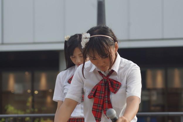 姫路駅前芝生広場(KRD8ライブ)(第二部)0187