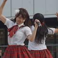 Photos: 姫路駅前芝生広場(KRD8ライブ)(第二部)0230