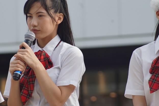 Photos: 姫路駅前芝生広場(KRD8ライブ)(第二部)0233