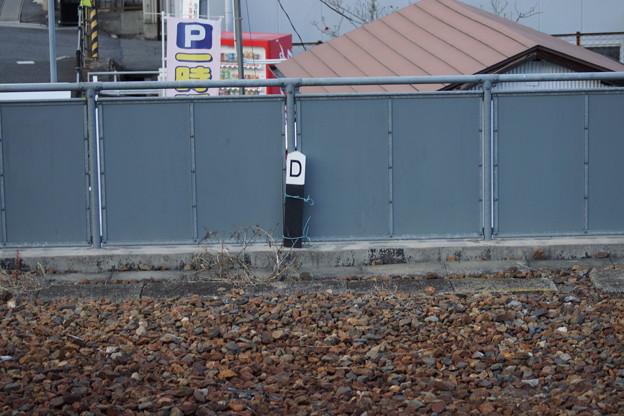 石山駅の写真0022