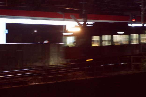 石山駅の写真0028