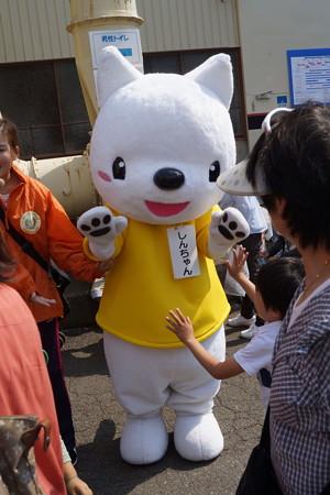 神鉄トレインフェスティバル(2015)0035