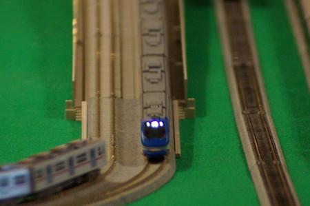 姫路駅周辺の写真0037