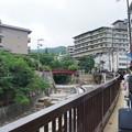 写真: 有馬温泉駅周辺の写真0005
