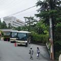 Photos: 有馬温泉駅周辺の写真0008