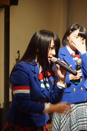 KOBerries♪のライブの写真0097