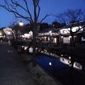 Photos: くらしき・ないと