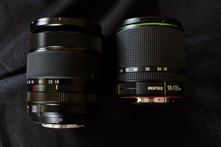 18-135比較_レンズ