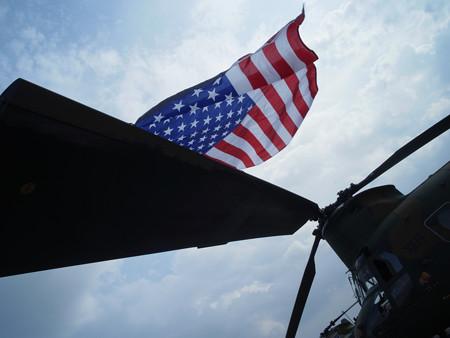14_星条旗