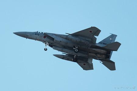 F15-2504