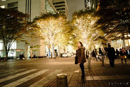 東京散歩-2976