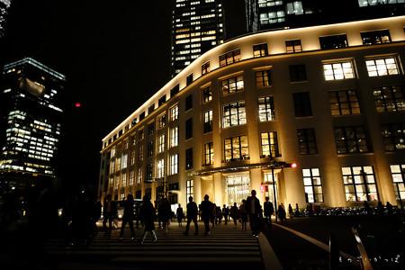 東京散歩-2985