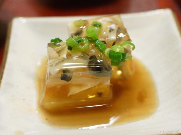 料理-0048030