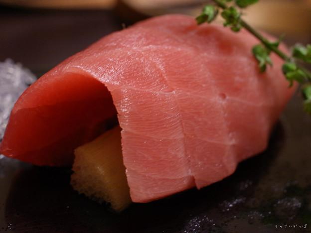 料理-0048042