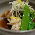 料理-0048059