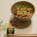 料理-0048071