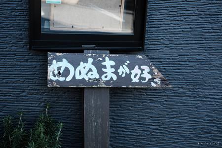 妻沼散歩-3995