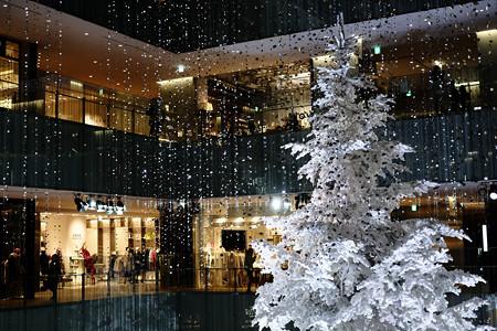 ホワイトクリスマス-3462