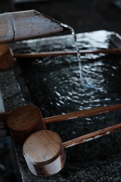稲荷神社-4265