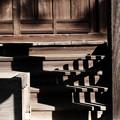 階段-4268