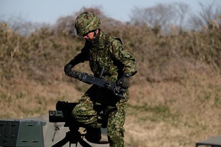 初降下_10式_機銃-5378