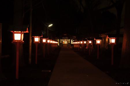 武蔵野神社-5572