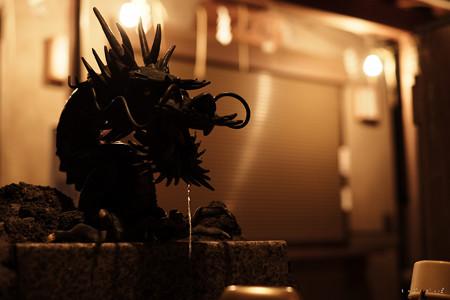 武蔵野神社_龍-5566