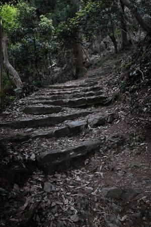 X70_-八王子城_10_神社への道-0568