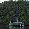 Photos: Palau