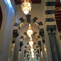Photos: OMAN