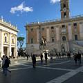 Photos: Roma