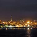 Photos: Genova
