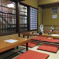 Photos: 井泉本店