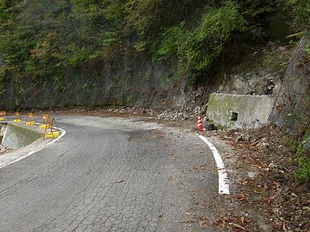 国道425号線・災害調査-7