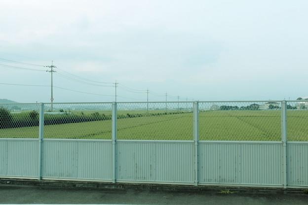 P7200998