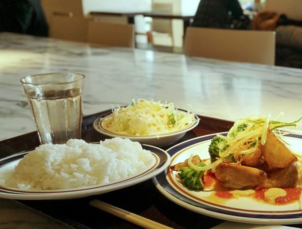 lunch_DSC02605