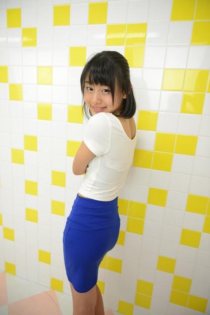 【見かけに】花沢あい【よらず】 [転載禁止]©2ch.netYouTube動画>8本 ->画像>39枚