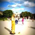 Photos: paris016