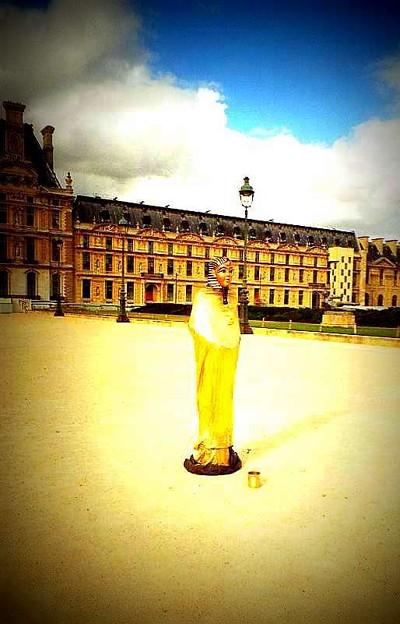 Photos: paris018