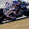 #39 Rosetta Motorrad 39 酒井大作選手
