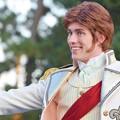 Photos: Prince Hans