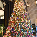 丸の内*2015・ブライトクリスマス7