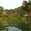 Photos: 園内の風景