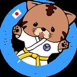 日本旋拳道協会