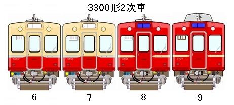 o100717-01