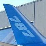 fx787