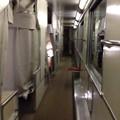 写真: 寝台列車の良さを語れる人たちと延々と寝台列車について語る飲み会やりたい。 #CA_160214